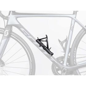 Topeak Roadie DA Cykelpumpe sort